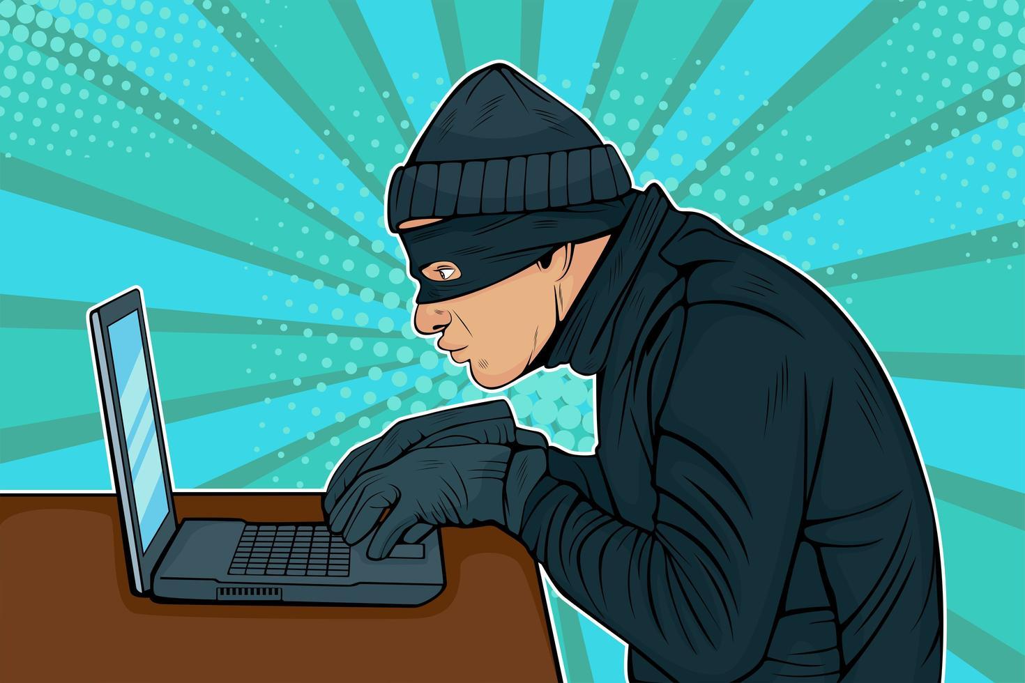 دزدی فونت و فروش غیر قانونی فونت های دیما